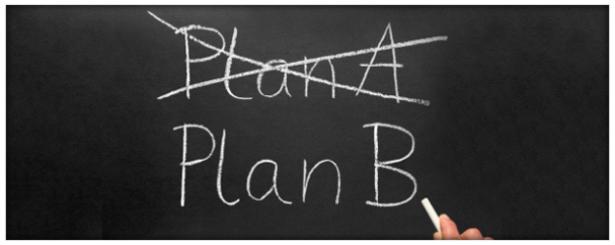 clc-change-plans