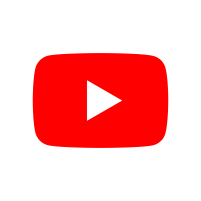 2000px-YouTube_social_white_circle_(2017).svg