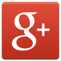Google-plus-icon-300x300.png
