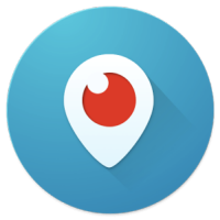 Up-Periscope-Twitter-testing-dedicated-Periscope-button-on-Android-version-of-Twitter.jpg